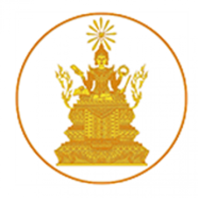 KINGDOM OF CAMBODIA NATION RELIGION KING  No. 1990/LS